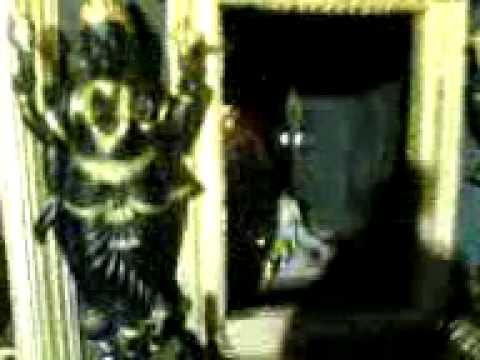 Xxx Mp4 F Videos Video 001 3gp 3gp Sex