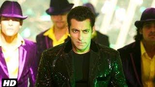 Desibeat 'Bodyguard' Full HD video song Ft. Salman khan, Kareena kapoor