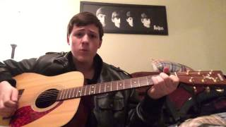 New Favorite Memory By Brad Paisley Cover