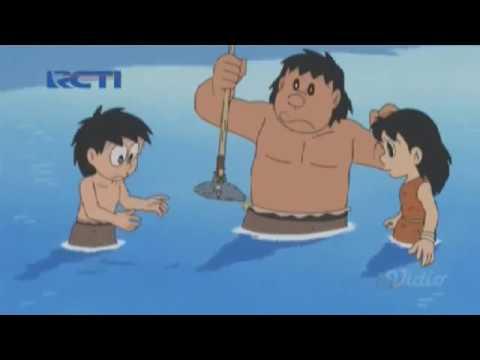 Xxx Mp4 Nobita Pergi Ke Jaman Batu Doraemon Indonesia Terbaru 3gp Sex
