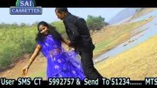 Chediya Ke Saali Ho-Bhojpuri Jija Sali Hot Romantic Dance Video Song Of 2012 From Mirchi Hiya Rey
