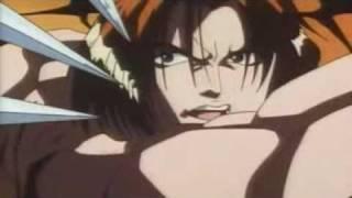 Street Fighter II Episódio 16 Parte 1 BR