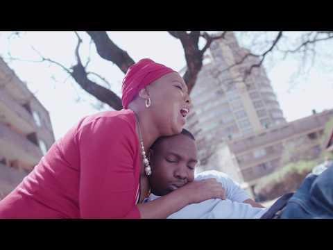 Emtee Manando Official Music Video