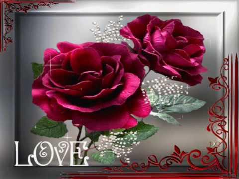 Rigo Tovar Amor Imposible
