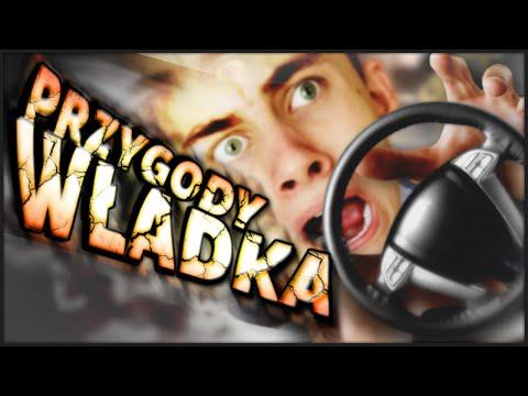 PRZYGODY SAMOCHODZIKA WŁADKA! - Next Car Game