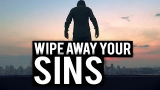 BECOME COMPLETELY SINLESS