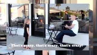 Chair Pulling Prank 2016 [HD] || CRAZY LAUGHS