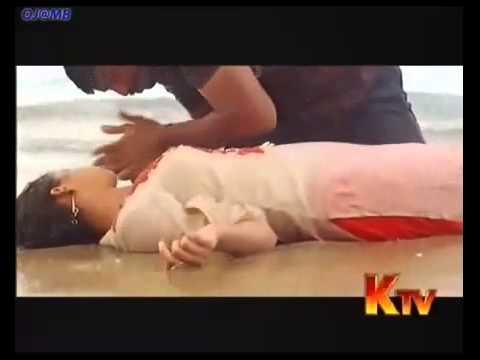Xxx Mp4 BHAVANA Wet BOOB PRESS Mp4 3gp Sex