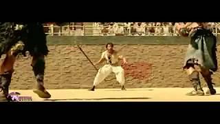 Mohenjo Daro Film Trailer Created By Vikash Raj | Hritik Roshan Film