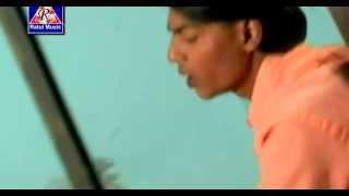 চাদের আলো হালো মায়াবি / শিল্পীঃ এস,এম সোহাগ / মিউজিক ভিডিও পরিচালনায়ঃ মুকুল মোল্লা,720pHD