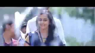 Tamil love whatsapp status