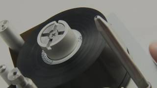 Dikai TTO thermal transfer overprinter