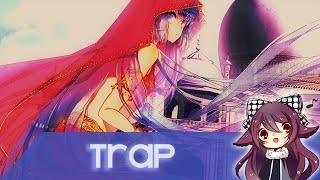 【Trap】Bad Catholics - Astapor [Free Download]