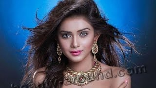 BANGLA SUPERHITS DUETS 2015 SONGS HD