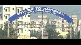 Hi Tech Prostitution In Vijayawada With Models & Anchors Photos | HMTV