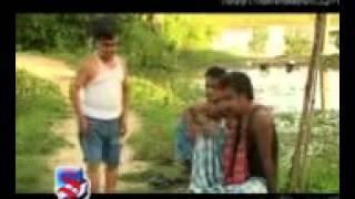 bangla fine and jokes kotuk 3gp video hi 42921