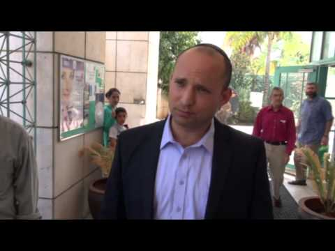Xxx Mp4 Bennett Integration Of Haredim Caution After Obama Visit 3gp Sex