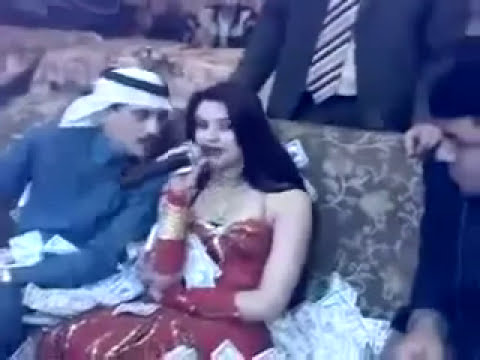 dickhead PRINCE SPENDS MILLION DOLLAR IN NIGHT CLUB FOR SEXY magi