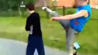 fanny video