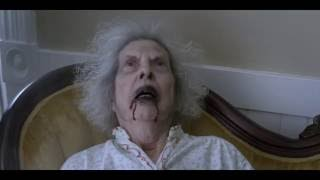 Night of the Living Deb (2016) Official Trailer (HD) Zombie Comedy