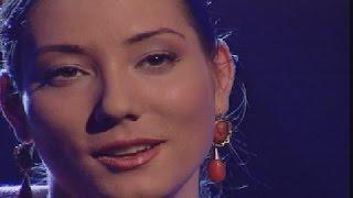 Marina Heredia canta por Tangos (2004)