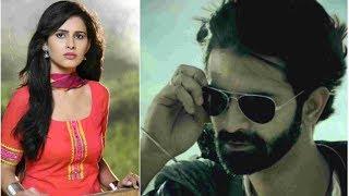 Iss Pyaar Ko Kya Naam Doon 3 | Barun Sobti's comeback show