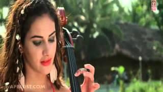 Aa Bhi Jaa Tu Kahin Se   Sonu Nigam HD