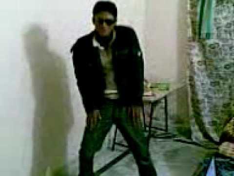 Xxx Mp4 Anil Bhai Rape 3gp 3gp Sex