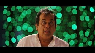 Pandavalu Pandavalu Thummeda   Burra Girra   Full length Video Song