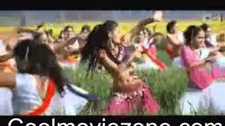 Learn Jadoo Ki Jhappi Dance Steps with Jacqueline   Ramaiya Vastavaiya Behind the Scene