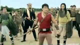 Ang Panday 2 [2011] DVDRip H.264 AAC [Pinoy Tagalog]_clip3.3gp