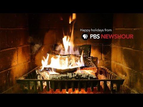 Xxx Mp4 4K HD Fireplace Yule Log 1 Hour Long No Watermark No Interruptions 3gp Sex