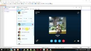 Basic web design Part 1 Bangla Tutorial (বেসিক ওয়েব ডিজাইন পার্ট- ১)