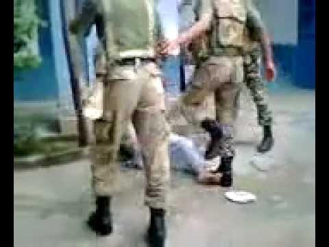Xxx Mp4 Na Pak Panjabi Army In Kpk Swat Dir 3gp Sex