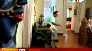 Bangla Telefilm Doibat Part 01