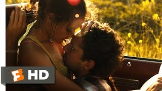American Honey (2016) - The Only Wolf Scene (6/10) | Movieclips