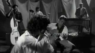 Wild Horses-Gino Vannelli (Videoclip)
