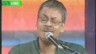 Aamar E Haath Chhuyo - Srikanta Acharya