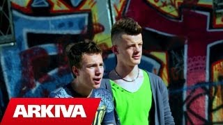 Met - Sa e ke numrin (Official Video HD)