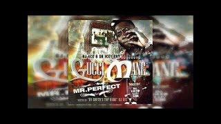 Gucci Mane- Mr Perfect 3 Full Mixtape New 2017