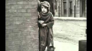 The Kid Trailer