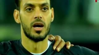 [02.01.2018] Oman vs Bahrain - national anthems