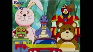Doramoon new  hindi hd video_funny video of doramoon for kids,