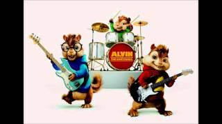 Daddy Da Cash feat T-Pain | RDB | Full HD Song | Chipmunks Version