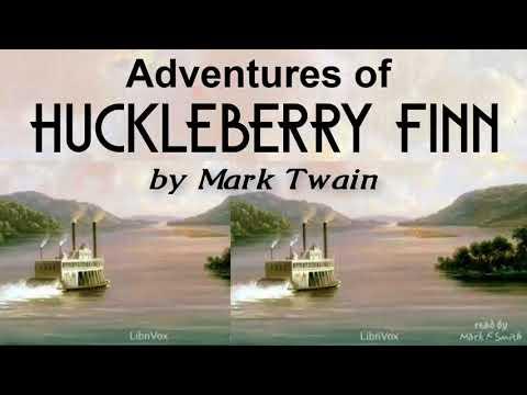 Xxx Mp4 Adventures Of Huckleberry Finn Audiobook By Mark Twain Audiobooks Youtube Free Part 1 3gp Sex