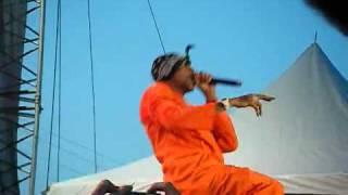 Vybz Kartel Live @ Reggae Sumfest Part II {Gaza - July 2010} U.T.G [Official HQ Video]