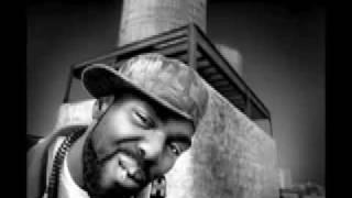Meth / Jayo Felony / DMX - Whatcha Gonna Do
