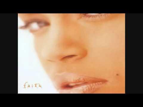 Faith Evans Come Over AuDio Lyrics