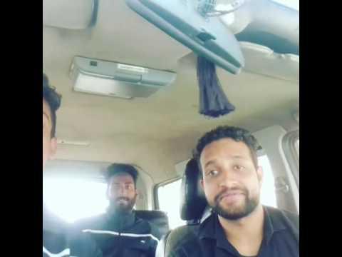 Xxx Mp4 Rajput Of Nath Nagri Khejuri 3gp Sex
