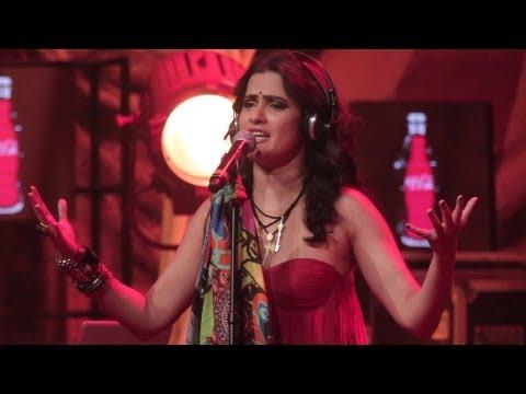 Piya Se Naina - Ram Sampath, Sona Mohapatra - Coke Studio @ MTV Season 3